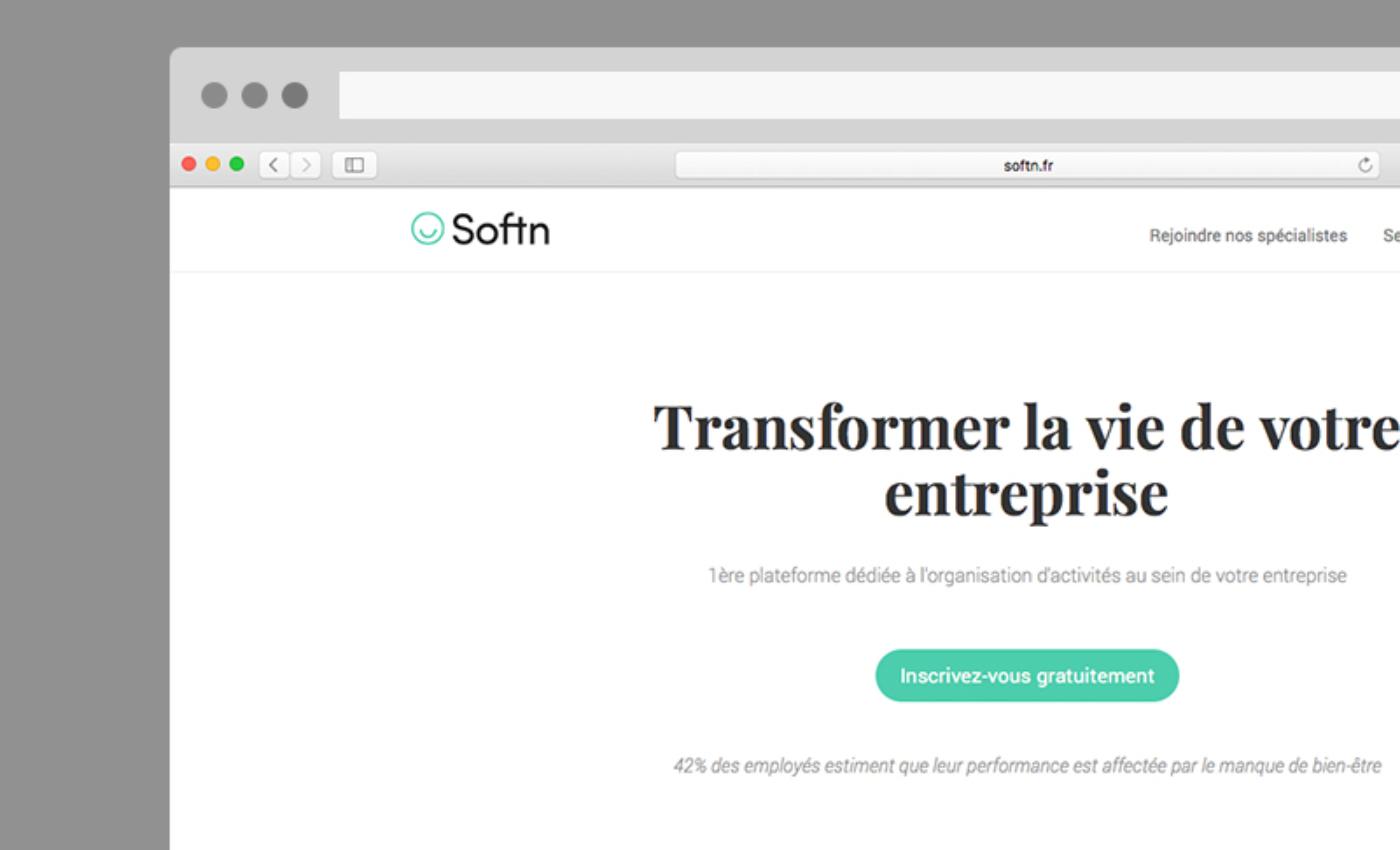 softn_6