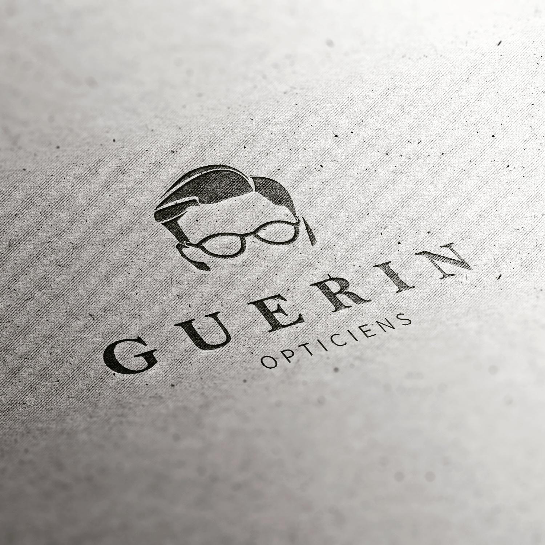 guerin_logo