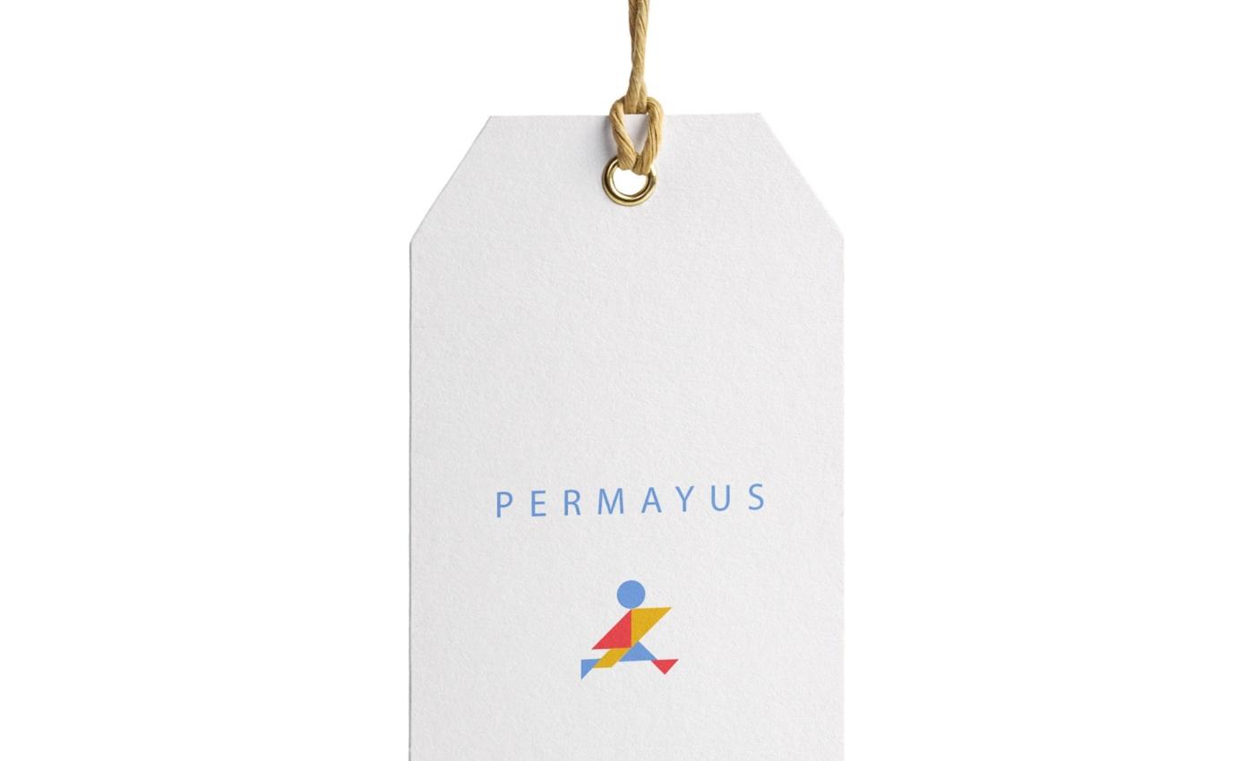permayus